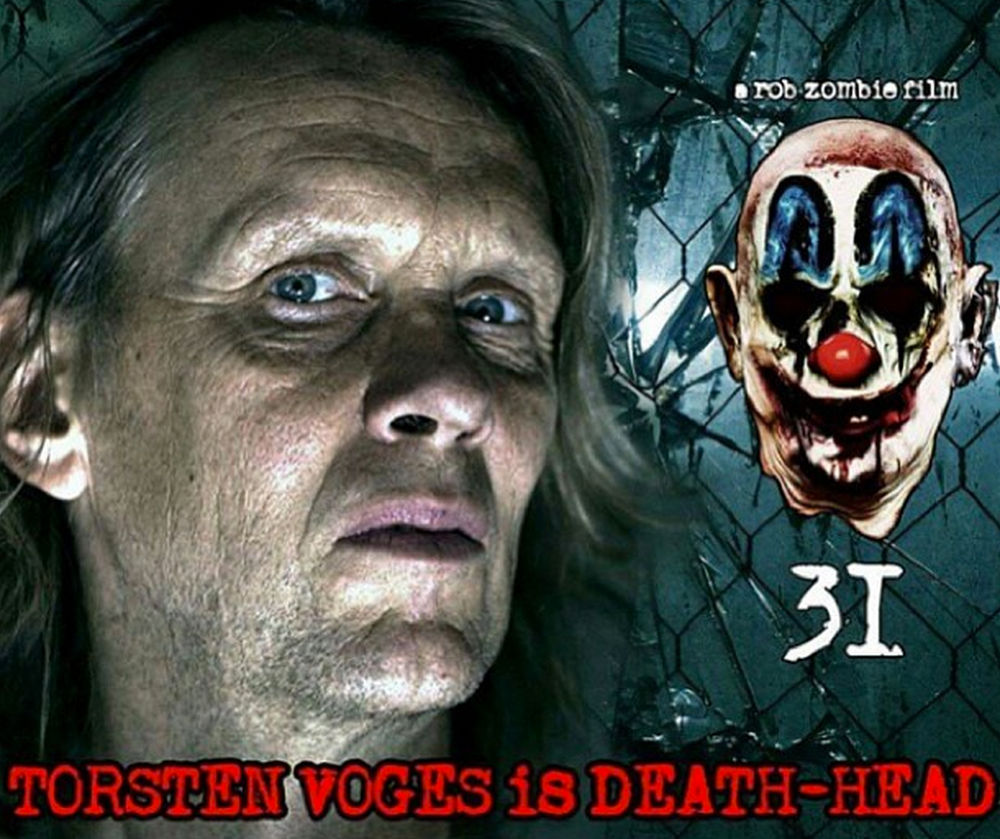Rob-Zombie-31-Death-Head