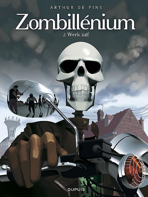 Zombillenium-2