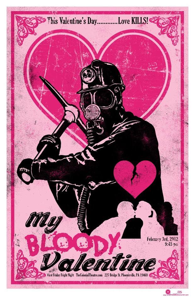 bloody-valentine-balie