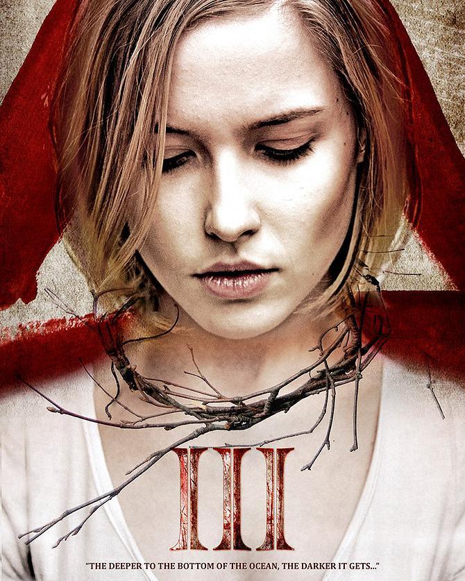 russische-horror-3