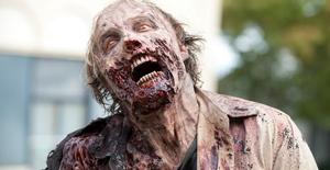 Walking Dead spin off Cobalt