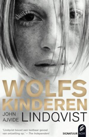wolfskinderen_cover