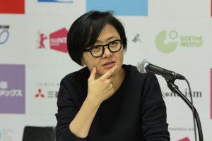 OH-Jungwan