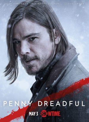 pennydreadful_seizoen2_poster2