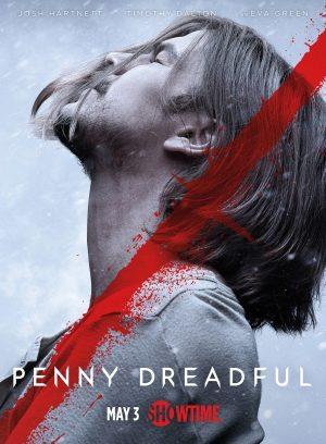pennydreadful_seizoen2_poster3