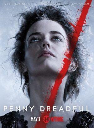 pennydreadful_seizoen2_poster4