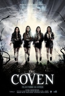 thecoven_filmposter
