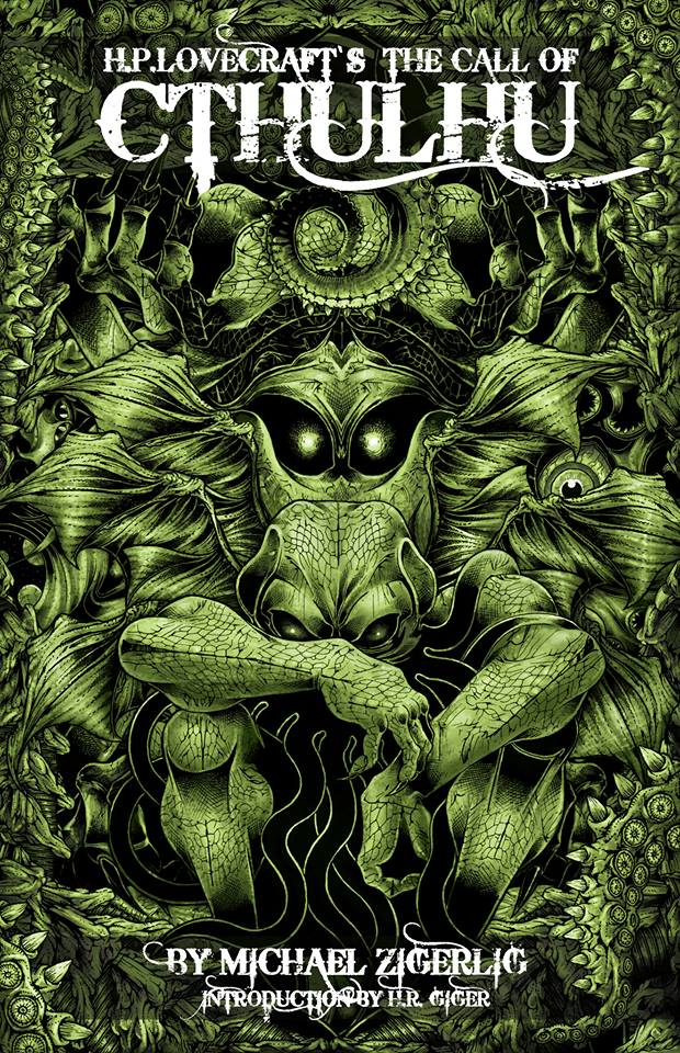 cthulhu-cover2