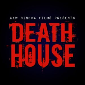 Death House Short Movie
