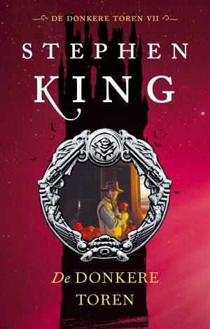 donkere toren - stephen king