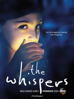the-whispers-posters