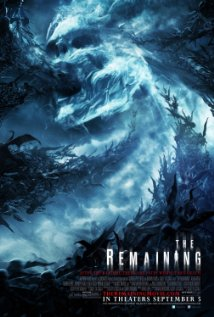 theremaining_filmposter