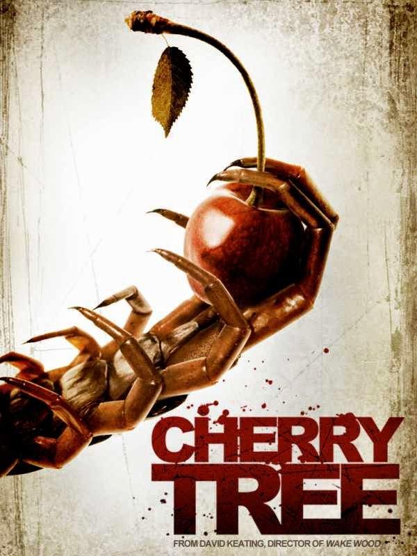 Cherry-Tree-Movie-Poster-David-Keating