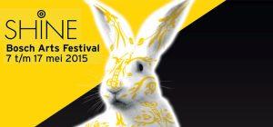 Shine-Festival-Den-Bosch