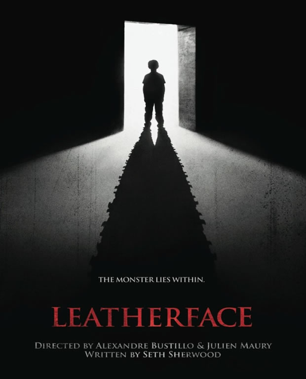 leatherface-2016-cannes