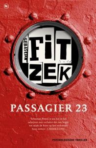 passagier231