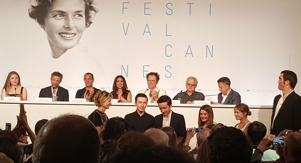 tale-of-tales-cannes