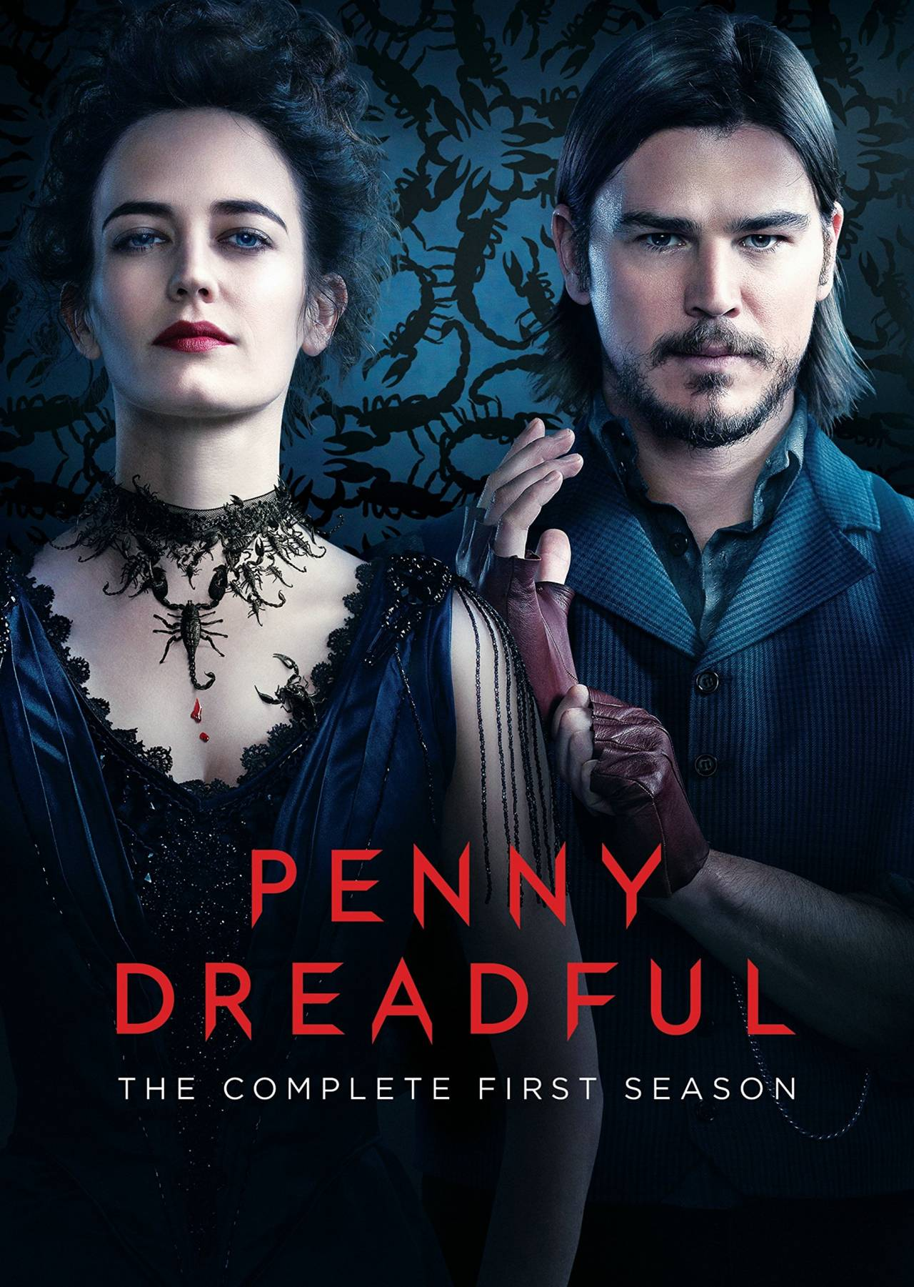 150415_414892_penny-dreadful-season-1-dvd-cover-11