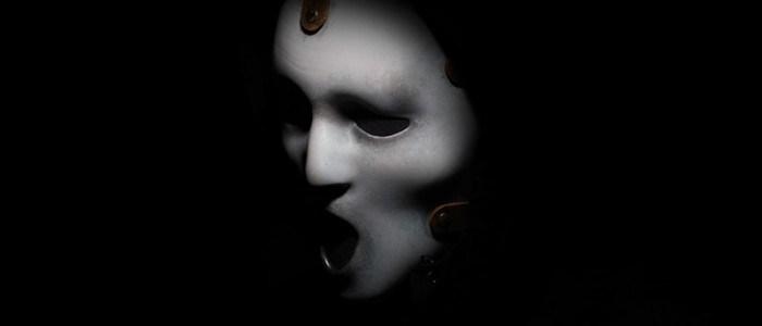 Scream-masker-serie