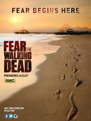 Fear-Walking-Dead-Comic-Con-key-art