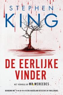 King-Eerlijke-vinder-Paperback-212x318