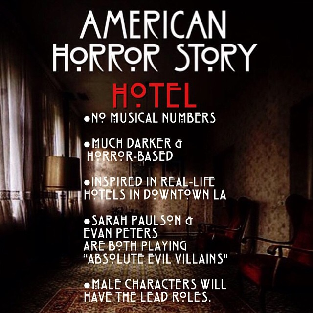 american-horror-story-5-content