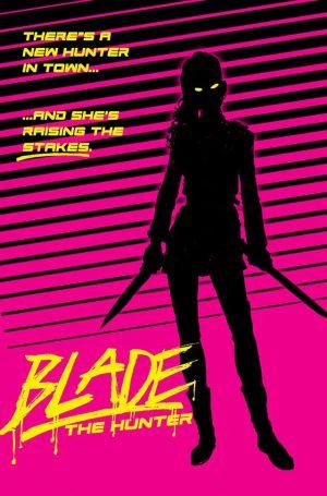 blade-fallon