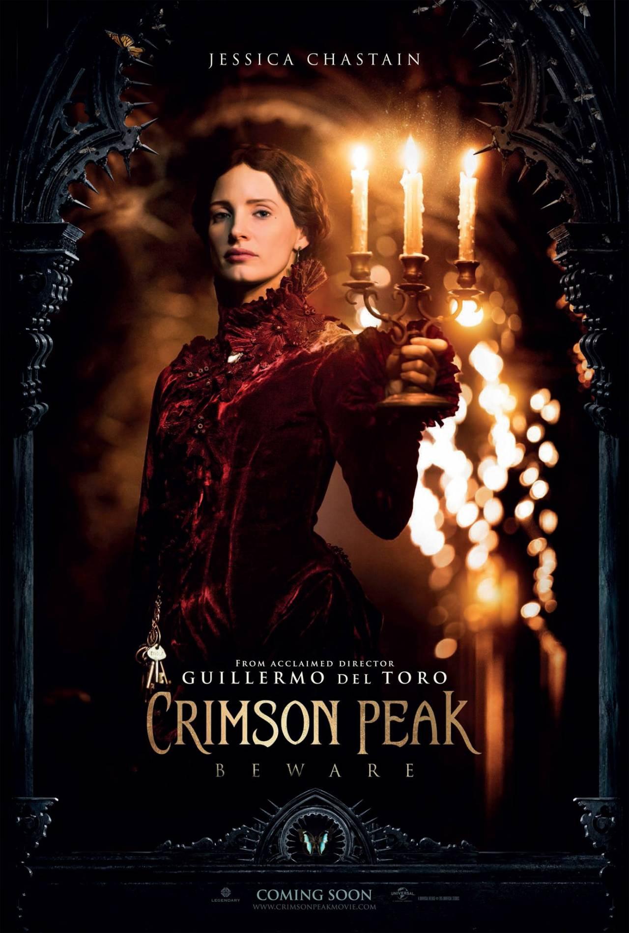 crimson-peak-jessica-chastain