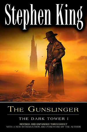 dark-tower-gunslinger