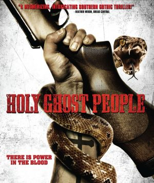 holy-ghost-people