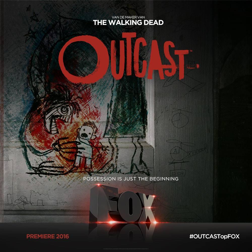 outcast-fox-keyart