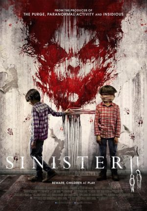 sinister_2_43009572_ps_1_s-low