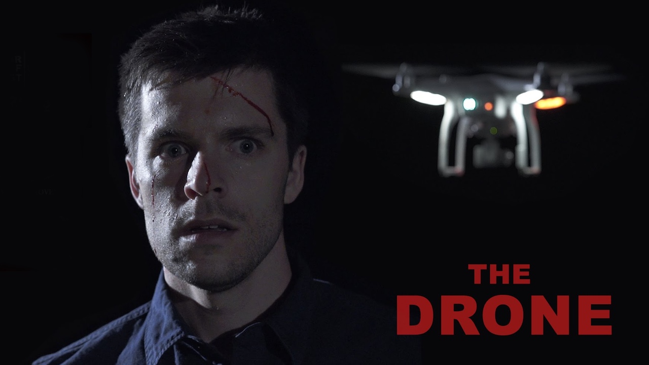 the-drone