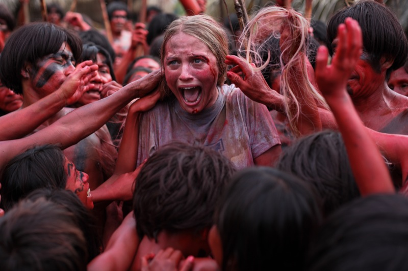 the_green_inferno_58092694_st_1_s-low