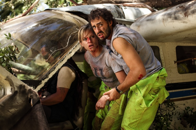 the_green_inferno_58092694_st_2_s-low