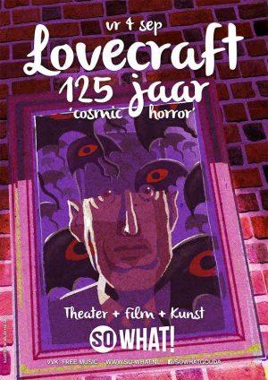 125-jaar-lovecraft