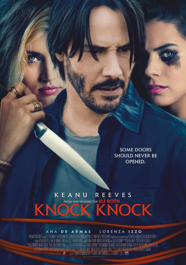 KNOCK_KNOCK_NEW