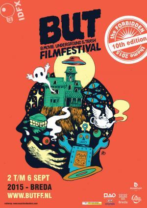 Poster-BUTFF-2015