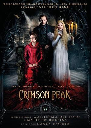 boek-crimson-peak