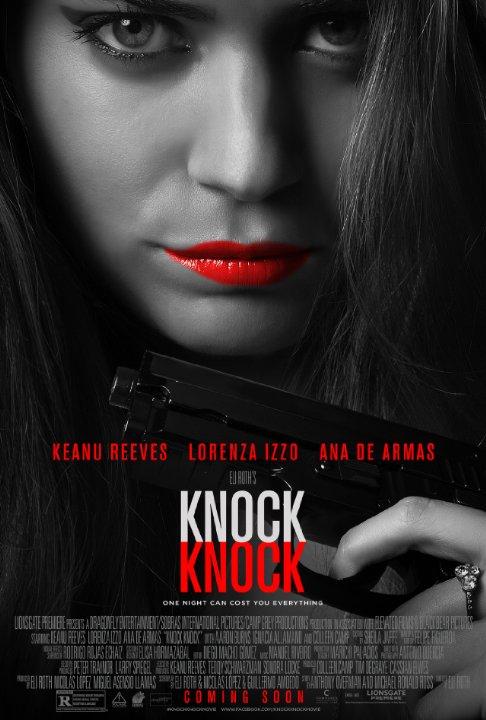 knock-knock-b