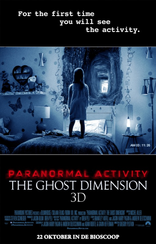 paranormal_activity_the_ghost_dimension_02035948_ps_1_s-low