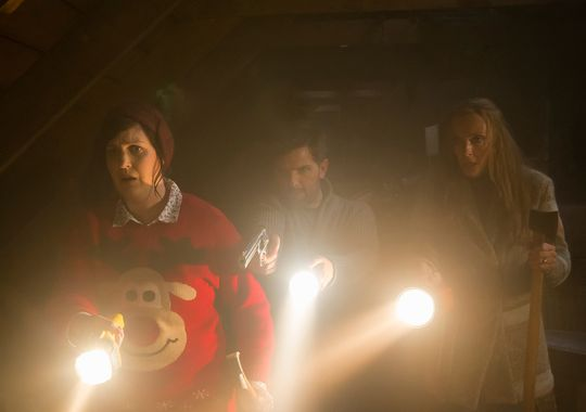 Allison-Tolman-Adam-Scott-Toni-Collette-Krampus