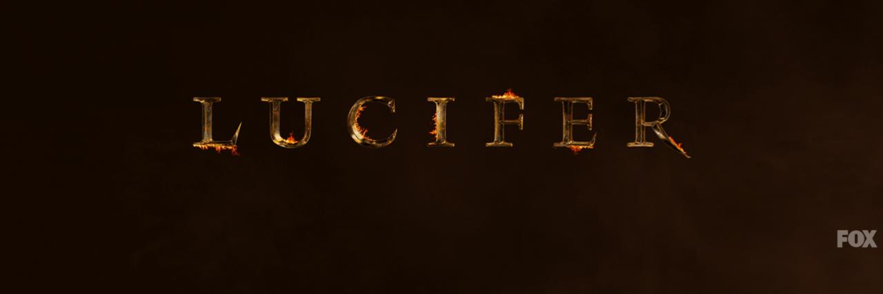 Lucifer-Banner-lucifer-fox-38807057-1500-500