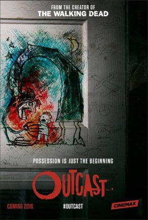 Outcast-Comic-Con-Poster