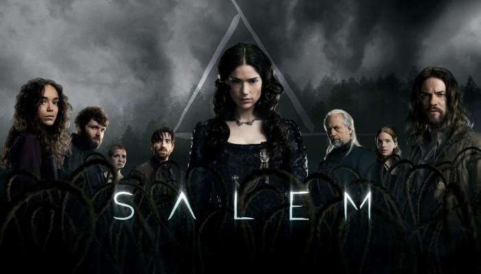 SALEMCANREN-700x400