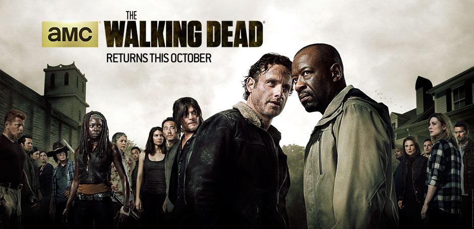 The_Walking_Dead_Season_6_Poster