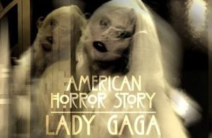american-horror-story-hotel-gaga