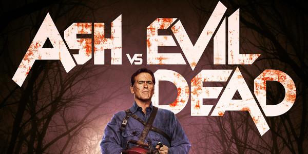 ash-vs-evil-dead-banner