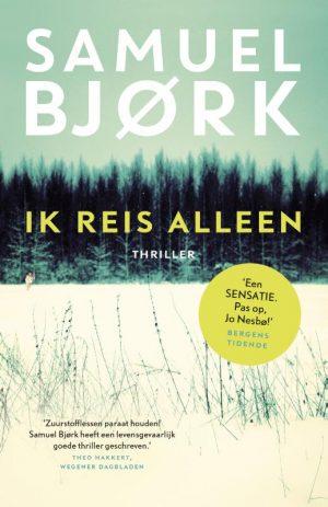 ik-reis-alleen-samuel-bjørk
