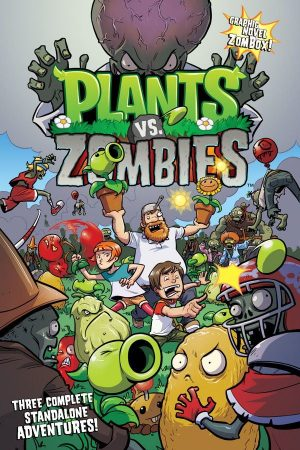 plantsvszombies-box